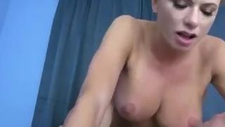 Hot sexy mom fucked by step son while sleep